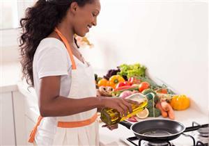 """7 نصائح للحصول على """"طبخة"""" شهية"""