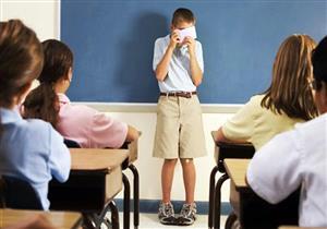 تأثيرات خطيرة تهدد الأطفال ضحايا التنمر.. هكذا يتم العلاج