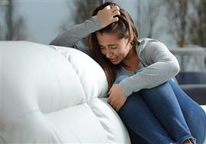 اضطرابات نفسية قبل الدورة الشهرية.. كيف تتغلبين عليها؟
