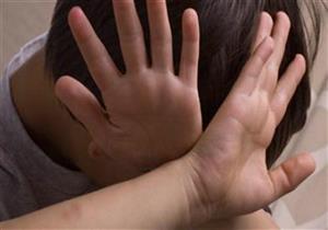 النيابة تحتجز المتهمين بالاعتداء الجنسي على طفل وتصويره في قليوب