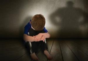 ربة منزل تتهم 4 أشخاص بالاعتداء جنسيًا على طفلها وتصويره في قليوب