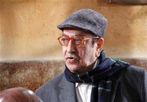 """""""دمشق – حلب"""" في افتتاح مهرجان الإسكندرية السينمائي"""