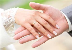 مليونير بريطاني يعلن على الهواء مباشرة بحثه عن زوجة.. وهذه المواصفات
