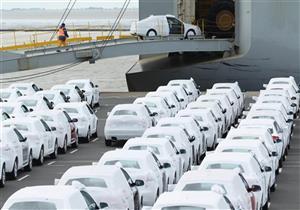رئيس الجمارك: تخفيض الرسوم على السيارات بعد التعريفة الجديدة