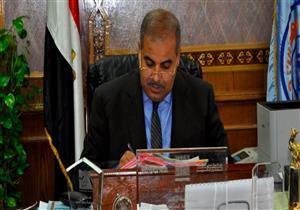 """""""أعلاها طب بنات القاهرة 97.3%"""".. ننشر مجموع القبول بكليات الأزهر"""