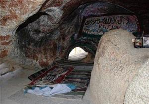 من مكة إلى المدينة.. تعرف على طريق سير النبي في هجرته المباركة (صور)