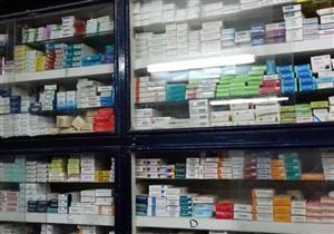 وزير المالية: التعريفة الجمركية الجديدة أعفت أدوية الأمراض المستعصية والمزمنة