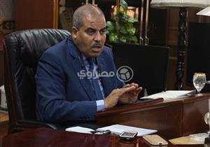 برقم الجلوس.. ننشر نتيجة تنسيق القبول بكليات جامعة الأزهر