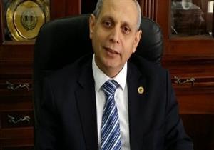 """""""المالية"""": مصر حققت أهداف استراتيجية بتعديل التعريفة الجمركية"""