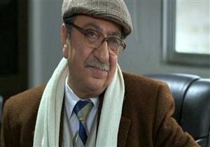 """دريد لحام يفتتح مهرجان الإسكندرية السينمائي بـ """"حلب دمشق"""""""