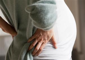 للحوامل.. فلتر هواء منزلك يساعد على نمو الجنين