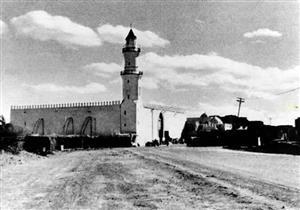 بالصور: ليس المسجد النبوي .. تعرف على أول مسجد بناه النبي