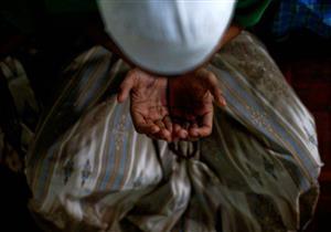 دعاءٌ في جَوف الّليل: (1) أدعية القرآن والأحاديث الصحيحة