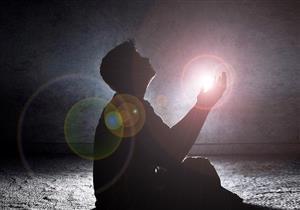 دعاءٌ في جَوف الّليل: (3) أدعية القرآن والأحاديث الصحيحة