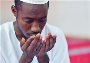 دعاءٌ في جَوف الّليل: (5) أدعية القرآن والأحاديث الصحيحة