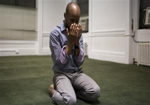 دعاءٌ في جَوف الّليل: (10) أدعية القرآن والأحاديث الصحيحة