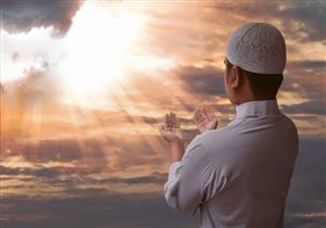دعاءٌ في جَوف الّليل: (12) أدعية القرآن والأحاديث الصحيحة