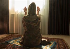 دعاءٌ في جَوف الّليل: (6) أدعية القرآن والأحاديث الصحيحة