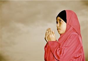 دعاءٌ في جَوف الّليل: (7) أدعية القرآن والأحاديث الصحيحة