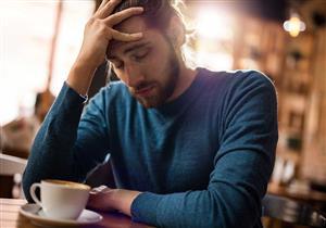 تشعر بألم في رأسك عند الكحة أو العطس؟.. صداع السعال قد يكون السبب