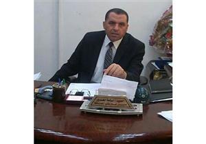 سكرتير عام شمال سيناء يعقد اجتماعًا تنفيذيًا مصغرًا
