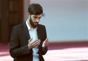 دعاءٌ في جَوف الّليل: (8) أدعية القرآن والأحاديث الصحيحة