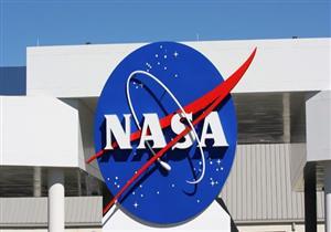 """""""ناسا"""" تختبر درعًا حرارية جديدة للهبوط على المريخ"""