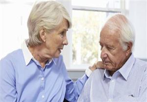 دراسة تكشف تأثير العمر على الرغبة في العلاقة الحميمة