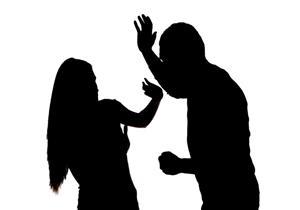 """نصيحة أمين الفتوى لسيدة تشكو من أبنائها """"بيعاملوني بطريقة كلها ذل"""""""