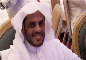 رجل دين سعودي يخرج عن المألوف في خطب الجمعة.. تعرف على التفاصيل
