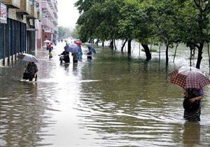 الأمم المتحدة تساعد كوريا الشمالية بعد فيضانات شردت 10 آلاف شخص