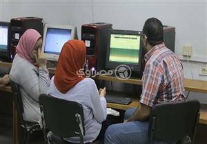 اليوم.. التنسيق يفتح باب التحويلات لطلاب الدبلومات الفنية