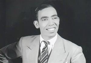 """إسماعيل ياسين.. """"المليونير الفقير"""" الذي أسعد الملايين"""