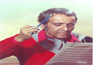 """في ذكرى رحيل بليغ حمدي.. """"مصراوي"""" ينشر استمارته للثانوية العامة وبطاقة """"الحقوق"""""""