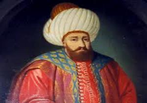 مراد الثاني .. السلطان الزاهد المجاهد الذي تنازل عن عرشه مرتين