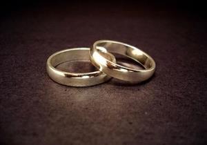 """زواج """"علي وفاطمة"""".. رسالة لكل أبٍ تقبل ابنته على الزواج"""