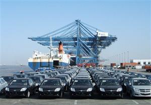 شعبة السيارات: هذه السيارات هي الأكثر استفادة من قرار تخفيض الجمارك