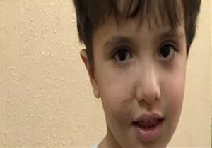 """حكاية """"ريان"""".. طفل مات على سطح مستشفى بالسعودية"""