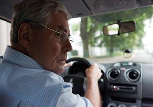 لماذا تعد أنظمة القيادة المساعدة مفيدة بشكل أكبر للمسنين؟