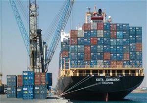 موانئ البحر الأحمر: 2 مليار و264 مليون إيرادات العام الحالي