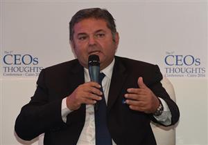 """وزير قطاع الأعمال يفتح """"الملفات الشائكة"""" في أول مؤتمر صحفي اليوم"""