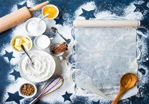 أساسية في مطبخك.. 5 استخدامات مختلفة لورق الزبدة