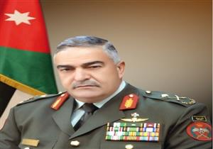 الأردن والولايات المتحدة يبحثان تعزيز التعاون العسكري المشترك