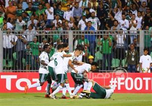اتحاد الكرة: المصري سيخوض مبارياته على ملعبه بعد مواجهة مصر وسوازيلاند