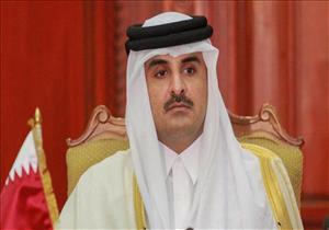 أبرز التصريحات في 24 ساعة: قطر حاولت إثارة الفتنة بين ليبيا والجزائر