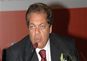 رئيس البرلمان المصري الأوروبي: طريق الحرير سيجعل مصر مركزا اقتصاديًا مهمًا
