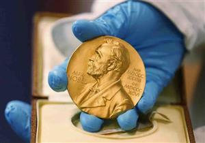 """منها """"استخدام اللُعاب في التنظيف"""".. إليك أبرز الأبحاث الفائزة في """"نوبل للحماقة"""""""