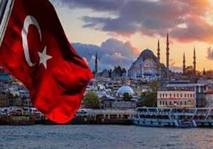 """ما سر تسمية """"سوق الحريم"""" بهذا الاسم في تركيا؟"""