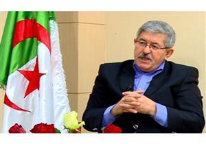 رئيس الوزراء الجزائري: بحثنا مع ميركل الهجرة غير الشرعية ومكافحة الإرهاب