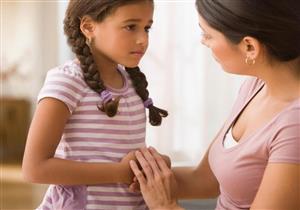 هل يدّعي طفلك المرض للغياب؟.. احذري فوبيا المدرسة